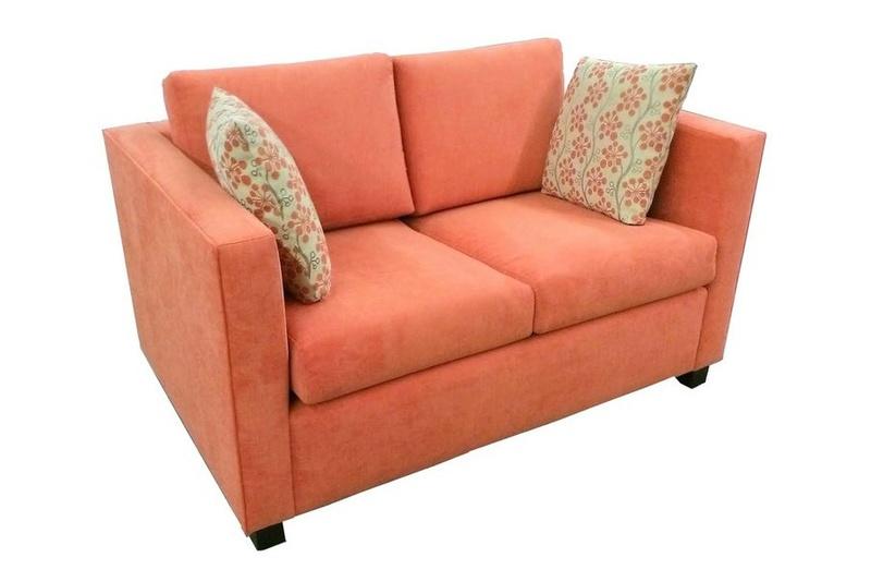 CSelect   Furniture For Senior Living U0026 Boutique Hotels